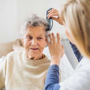 Dementia-Care---Ongoing-Support