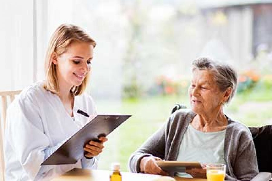 How to Pay for Care in 2020