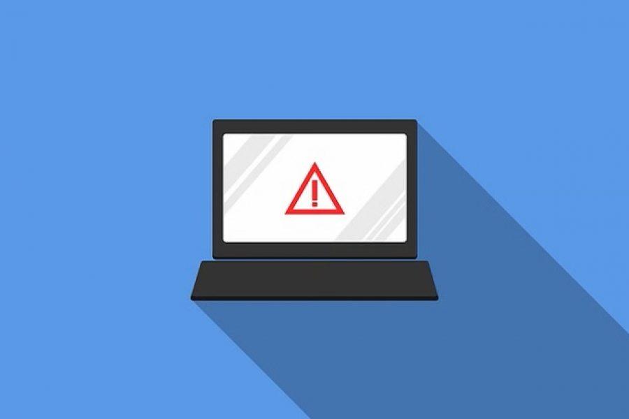 Cyber threat amid COVID-19