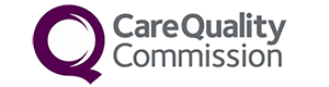 CQC Website