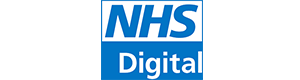 NHS Secure EMail