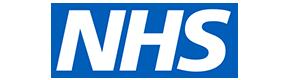NHS Website Profile